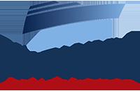 PINT NAVAL ·  YACHT & SHIP MAINTENANCE Logo